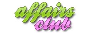 affairsclub