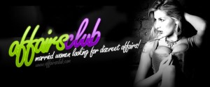 affairsclubpage