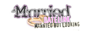 marrieddatelink