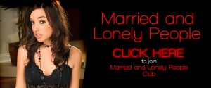 marriedlonelypage